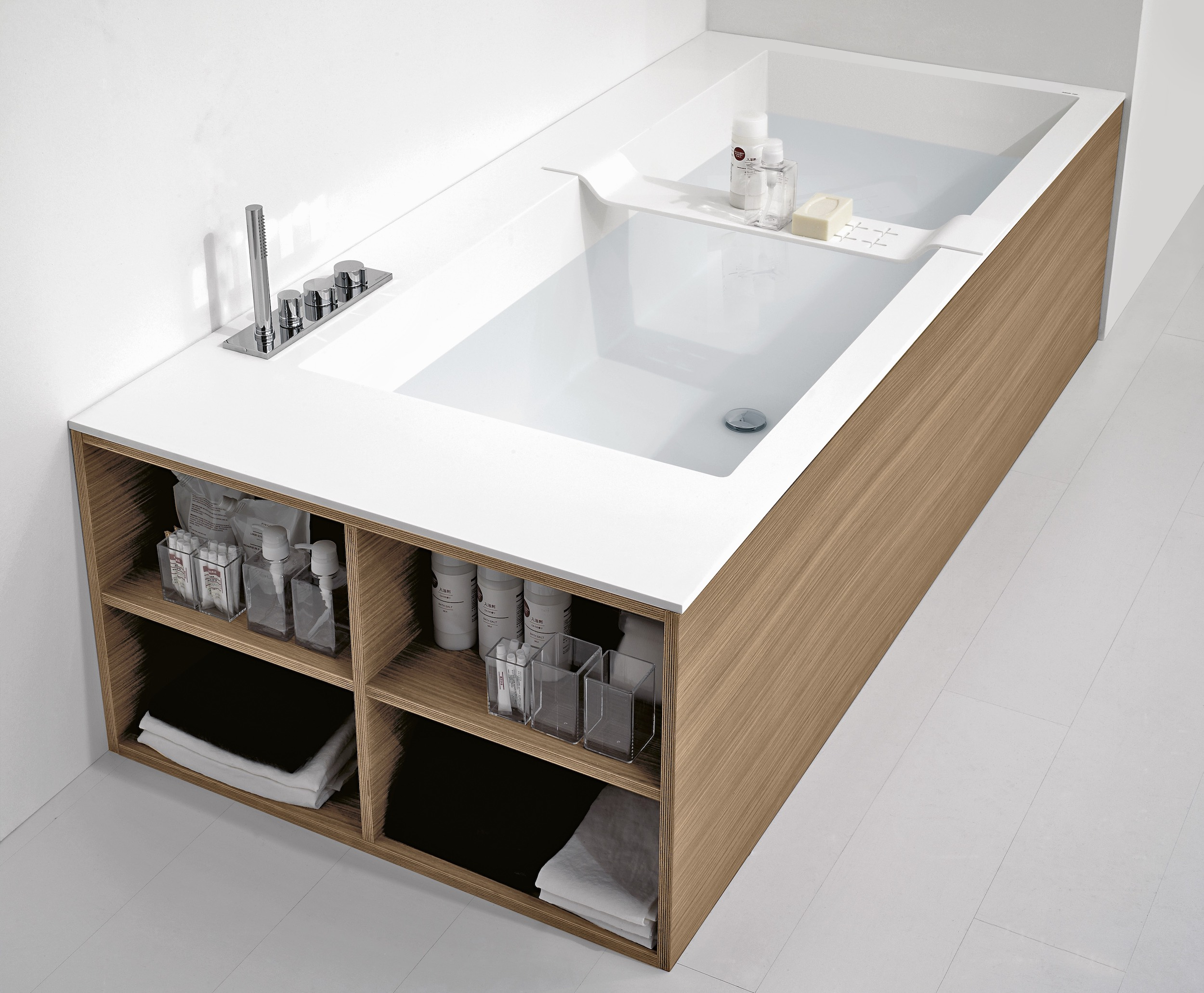 Antonio Lupi Mobili Bagno.Antoniolupi Design Luxury Bathroom Solutions Antoniolupi Design